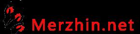merzhin.net